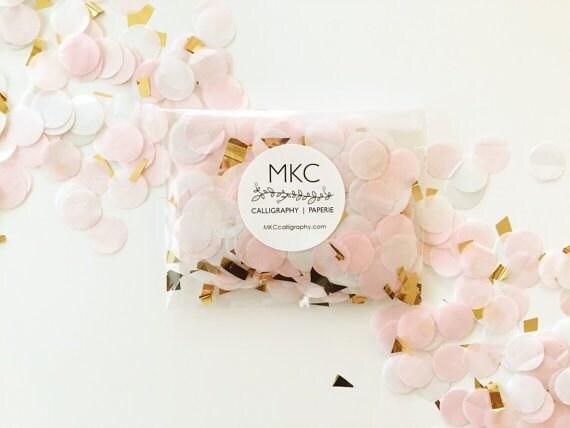 mkccalligraphy_confetti