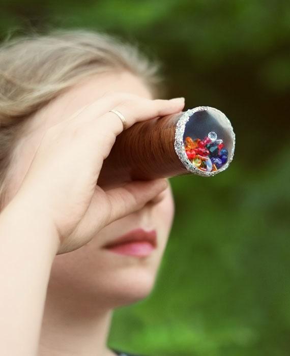 etsy-diy-kaleidoscope-how-tuesday-clare-mcgibbon-final