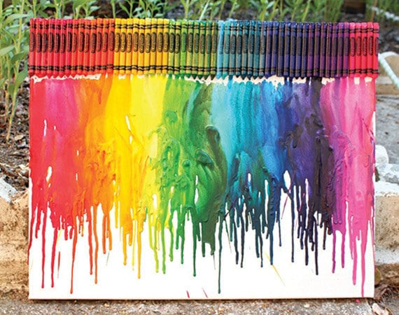 Melted-Crayon-Canvas-good