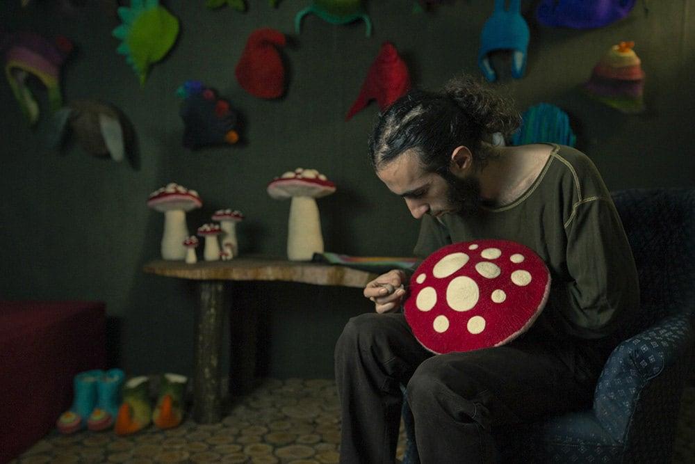 fs_feltthink_mushroom_process