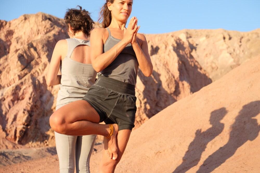 desert-standing-pair-by-liran-kalina