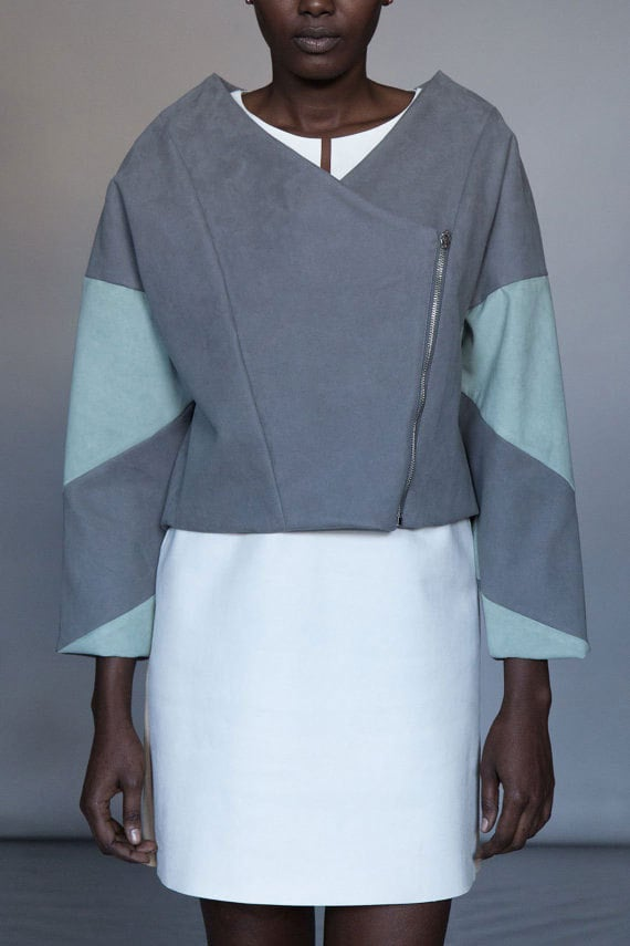 acedia-gray-coat