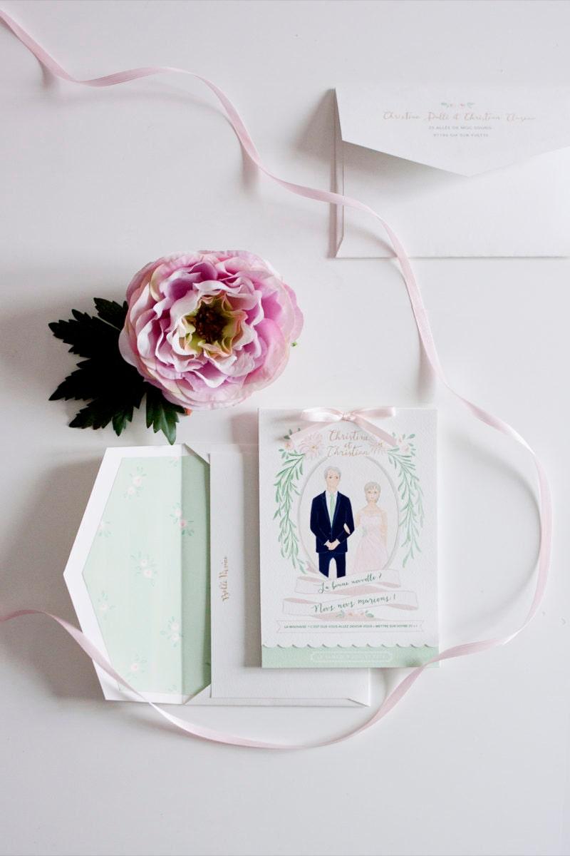 wedding-invitation-cc-1_1200x1800