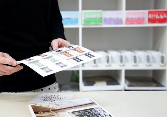 the_paris_print_shop_etsy_featured_shop_process