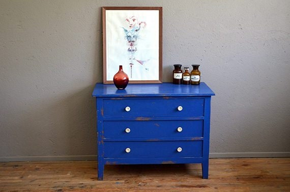 etsy_FS_latelierbellelurette_product_blue-dresser