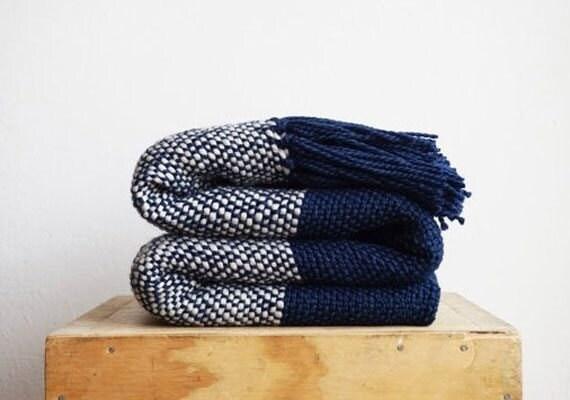 waterside-blanket