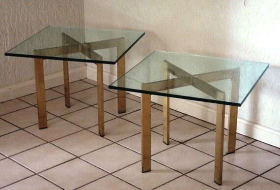 julesmoderne-brass-side-tables