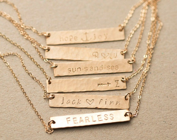 etsy-featured-shop-layered-and-long-jewelry-large