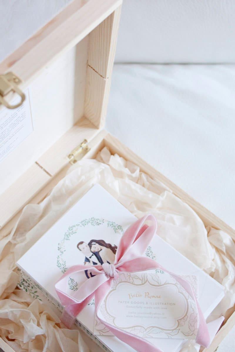 wedding-invit-packaging_1200x1800