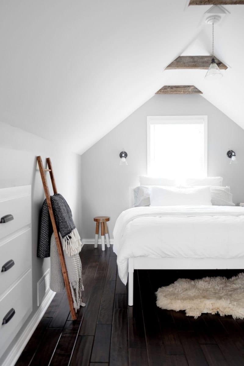 Bedroom4_1200x1800