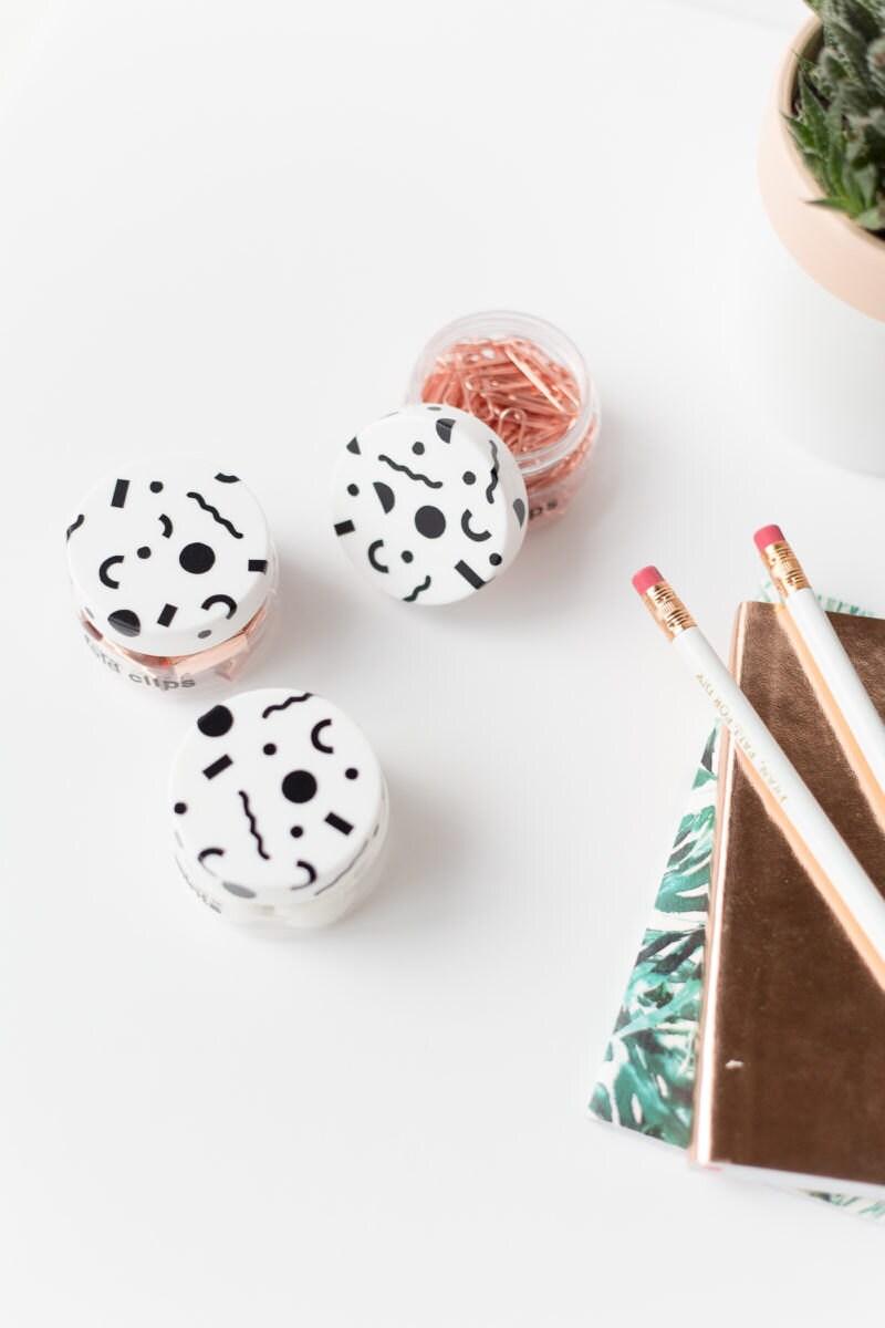 cute-sticker-patterned-storage-pots-fallfordiy-16