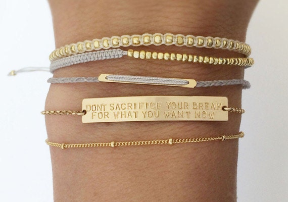 etsy-featured-shop-layered-and-long-jewelry-bracelet
