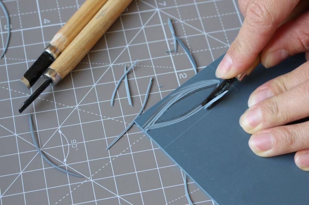 process-lino-cutting-1_1000x666