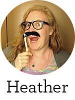 heather_mann_author