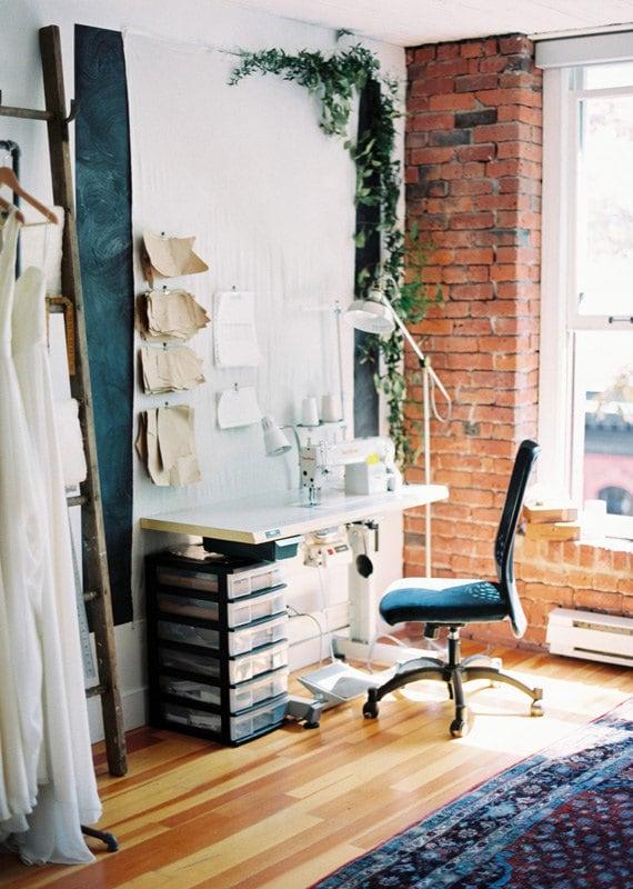etsy-featured-shop-truvelle-studio