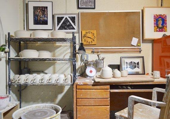 melissa-maya-pottery-desk