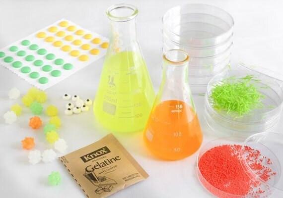 petri-dishes-materials