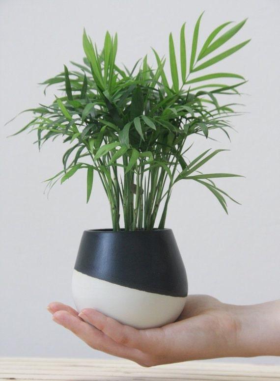 oneandmany_ceramic-planter
