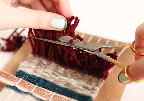 how-tuesday-clare-mcgibbon-learn-to-weave-011
