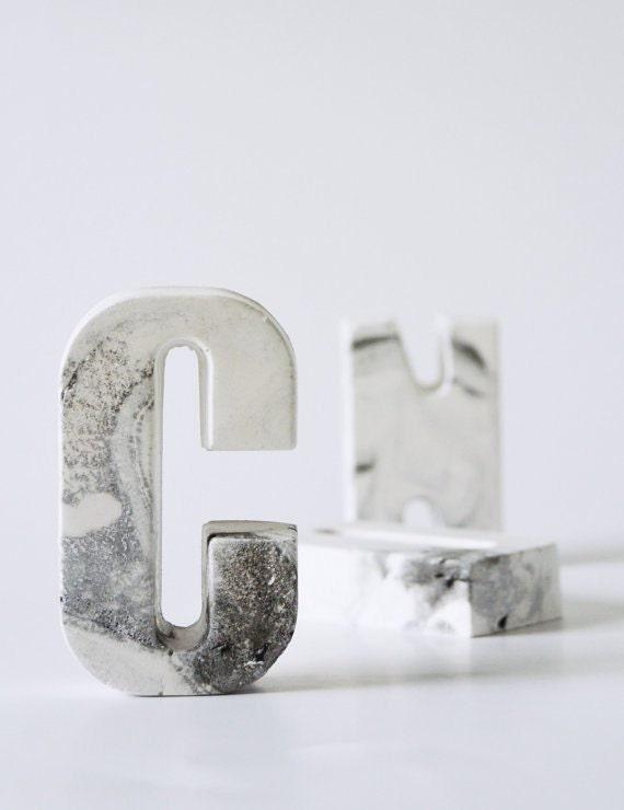studiogwen_marble-letters
