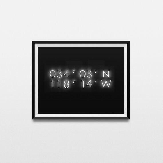 pixelpluspaper-coordinates-printable