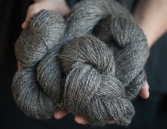graywool
