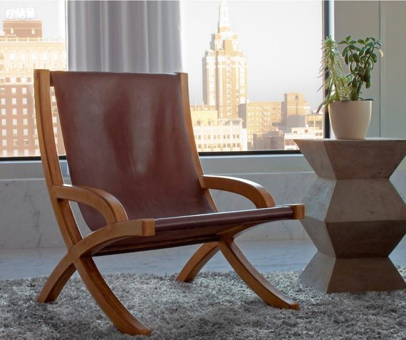 jgartisanwoodworks-leather-chair
