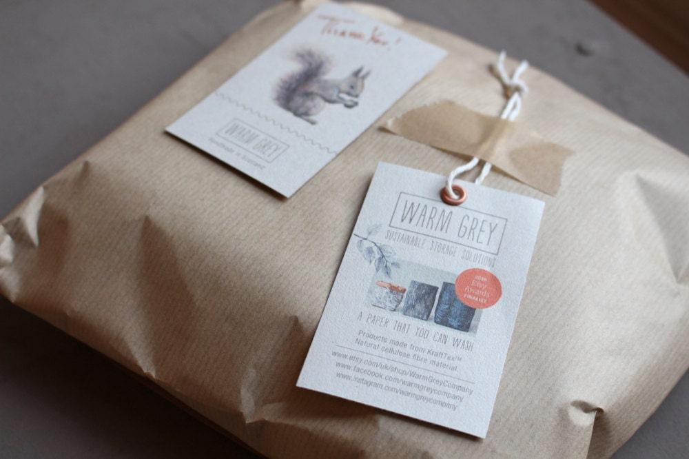 warm-grey-packaging_1000x666