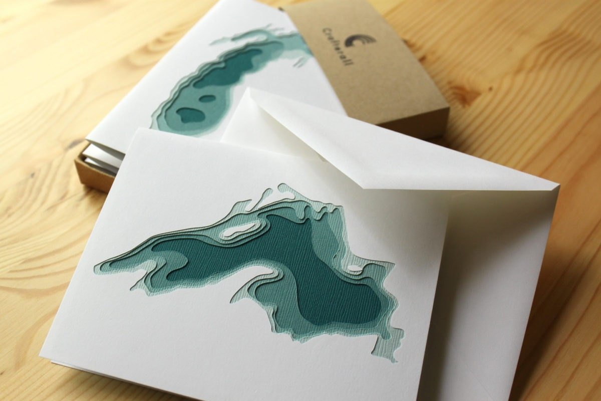 greatlakes-cards-close
