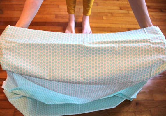 etsy-featured-shop-ivie-baby-sheet