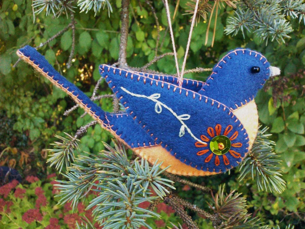bluebird_ornament