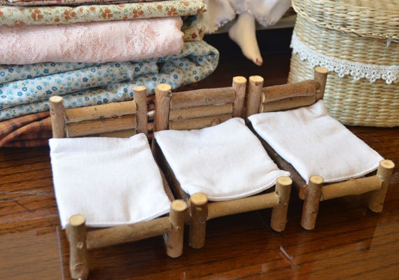 etsy-featured-shop-felting-dreams-beds