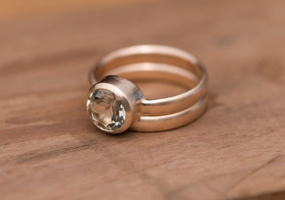 etsy-featured-shop-william-white-jewelry-cornwall-england-engagement-ring