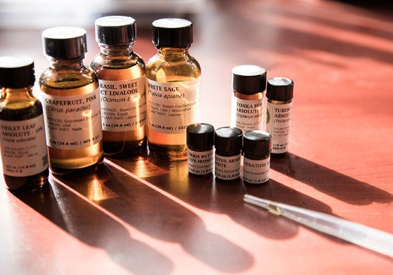 etsy-featured-shop-lvnea-fragrance-parfum-004