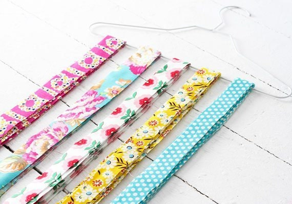 fabric-wrapped-hangers-prep-002