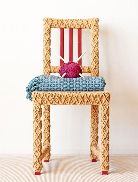 knitsforlife-charity-etsy