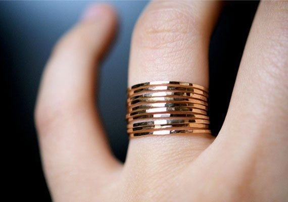 gifts-for-her-stacking-rings