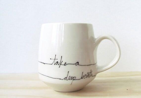 mug-breath