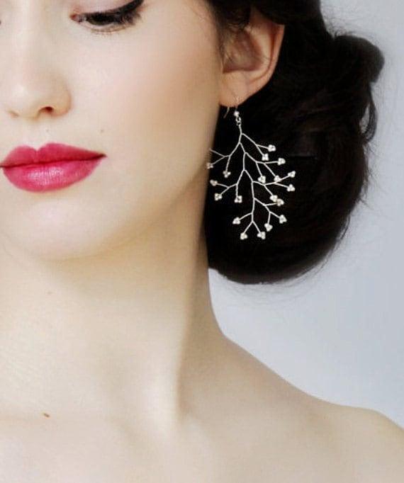 virginiageigerjewels_earrings