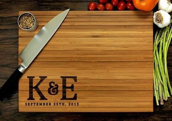 cutting-board-date-001