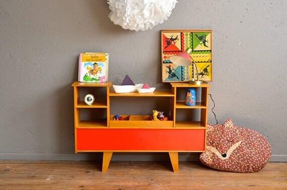 etsy_FS_latelierbellelurette_product_childs-table