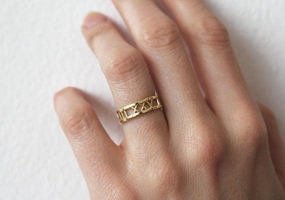 roman-numeral-ring