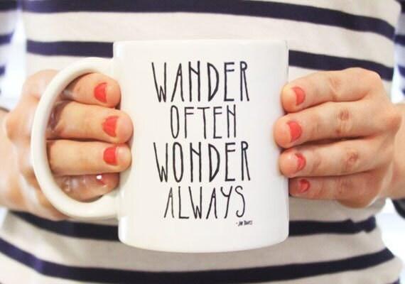 hello-small-world-mug