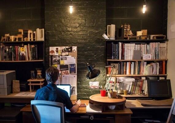 chris-jamison-plywood-office-computer