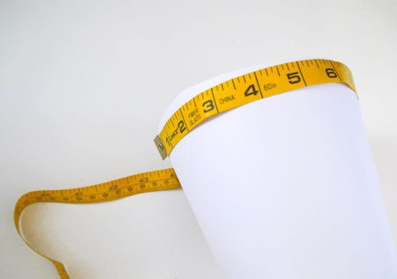 etsy-how-to-make-a-Schultute-Anda-measure