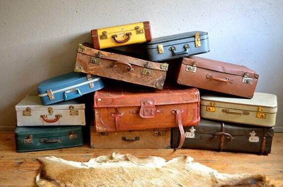 etsy_FS_latelierbellelurette_product_suitcases