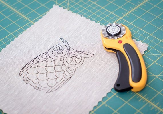 I-Heart-Stitch-Art-owl