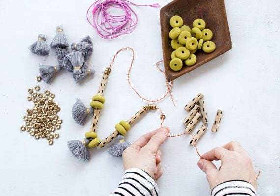 etsy-featured-shop-jill-makes-process