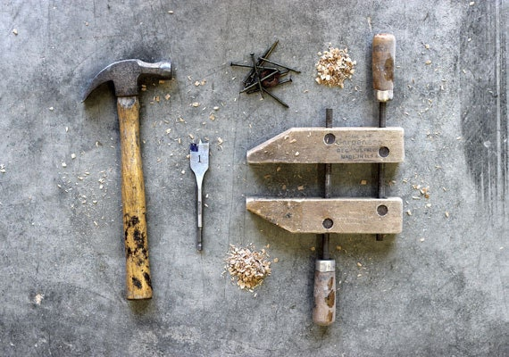 etsyfeaturedshop-richwoodcreations-BradWeckesser-customhomegoods-tools