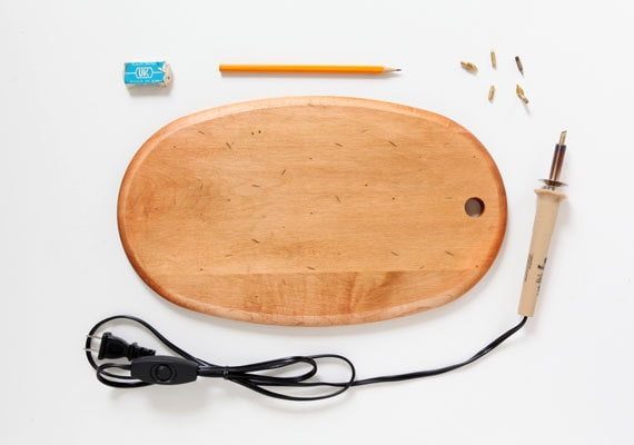 etsy-how-tuesday-pyrography-supplies